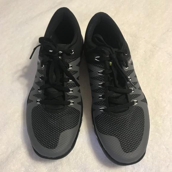 Nike Shoes Gratis 50 Flywire 75 i herrePoshmark Gratis træner 50 V6 Herre Størrelse 75 Poshmark